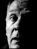 Borges/Greenaway